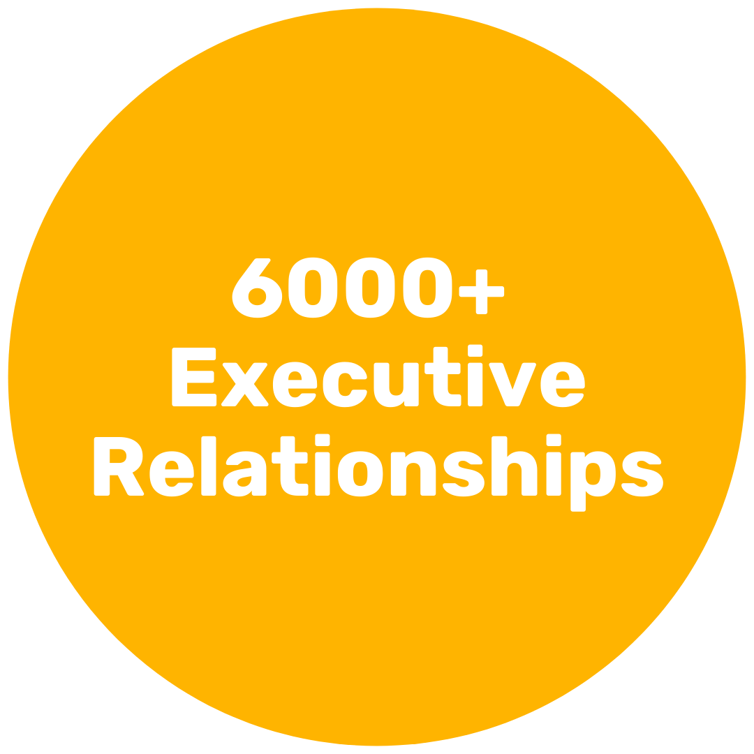 6000 executive relationships-3