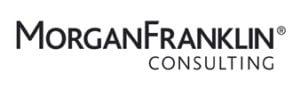 morgan-franklin-300x90