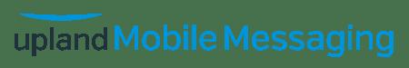 og-logo-mobilemessaging-1